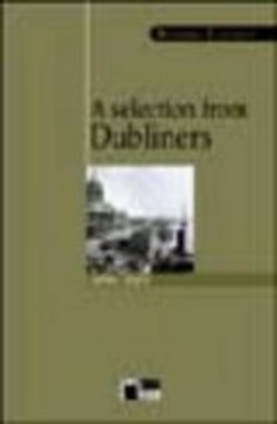 Selection From Dubliners