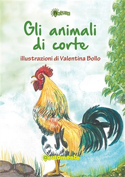 Image of GLI ANIMALI DI CORTE