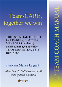 Team-CARE, together we win