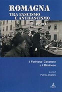 Romagna tra fascismo e antifascismo