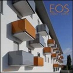 Image of Eos 2000-2010