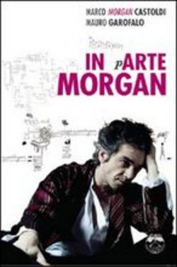 In (p)Arte Morgan