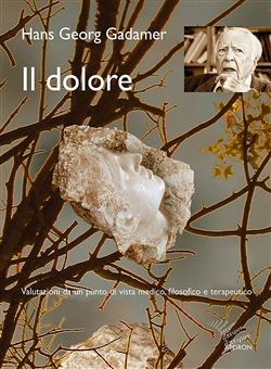 Image of Il dolore - Hans-Georg Gadamer