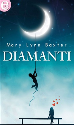 Diamanti (eLit)
