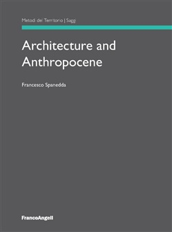 Architecture and anthropocene