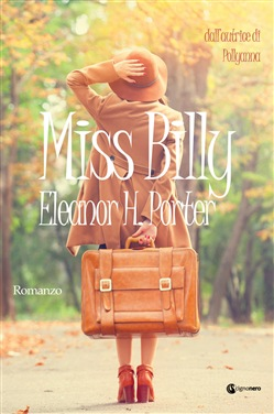 Image of Miss Billy - Eleanor Porter