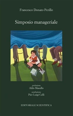 Simposio manageriale