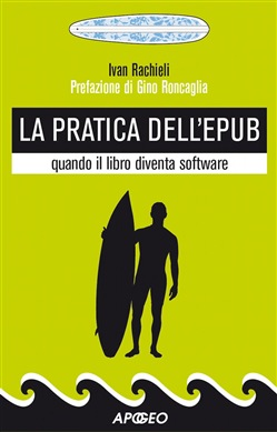 La pratica dell'ePub
