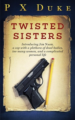 Twisted Sisters Collection