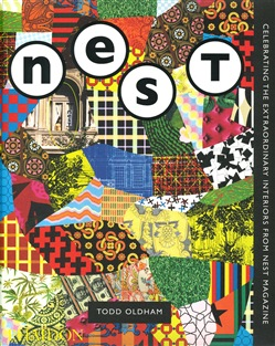 The best of Nest. Celebrating the extraordinary interiors from nest magazine. Ediz. illustrata