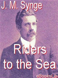 Riders to the sea essays