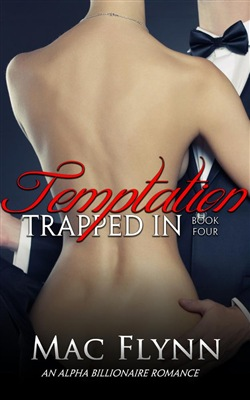 Trapped In Temptation #4