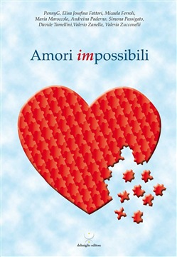 Image of Amori impossibili