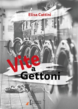 Image of Vite a gettoni - Elisa Cattini