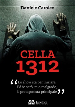 Image of Cella 1312 - Daniele Caroleo