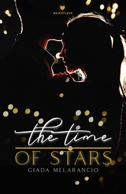 The time of stars