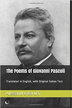 The Poems of Giovanni Pascoli