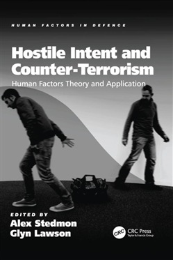 Hostile Intent and Counter-Terrorism