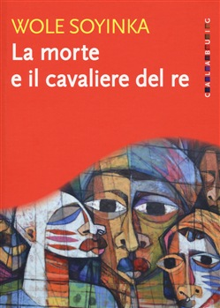 La morte e il cavaliere del re