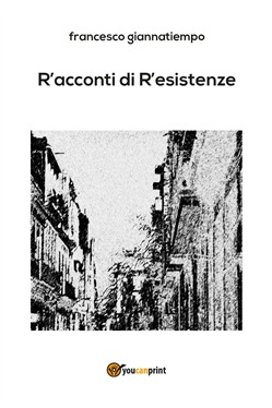 R'acconti di r'esistenze