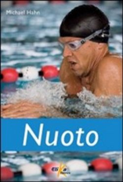 Image of Nuoto - Michael Hahn