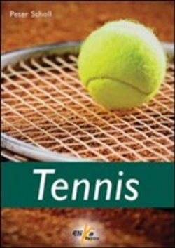 Image of Tennis - Peter Scholl