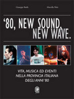 '80 New Sound New Wave