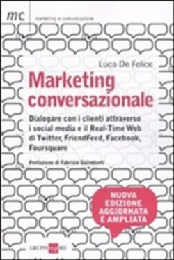 Marketing conversazionale