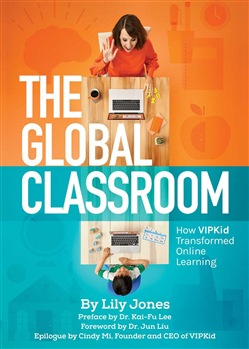 The Global Classroom