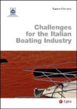Challenges for the italian boating industry