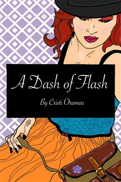 A Dash of Flash