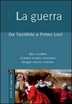 in linea La guerra pdf ebook