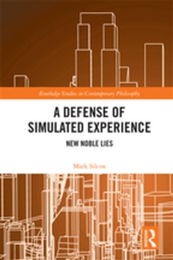 A Defense of Simulated Experience