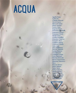 Image of Acqua - Marco Carles