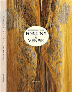 Image of Fortuny à Venise - Xavier Barral I Altet