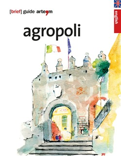 Image of Agropoli. Brief guide