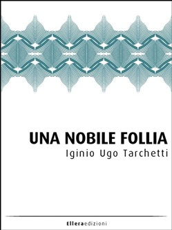 Una Nobile Follia