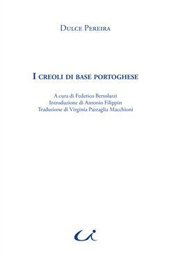 I creoli di base portoghese