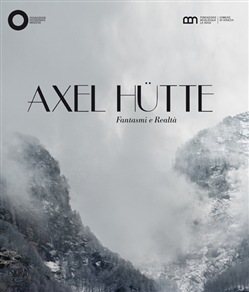 Image of Axel Hütte. Ghosts and reality - Filippo Maggia