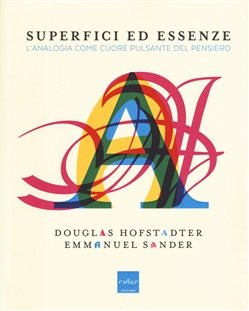 Superfici ed essenze
