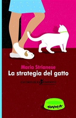 La strategia del gatto