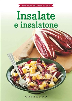 Insalate e insalatone