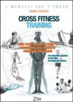 Image of Cross fitness training. Come strutturare un corretto programma di all