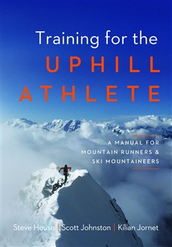 Training for the Uphill Athlete