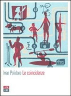 Image of Le coincidenze - Ivan Polidoro