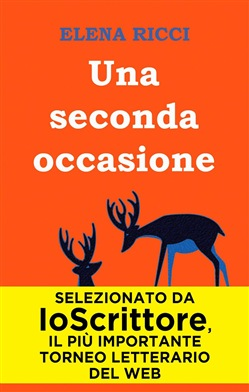 Una seconda occasione