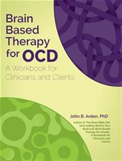 Brain Based Therapy for OCD