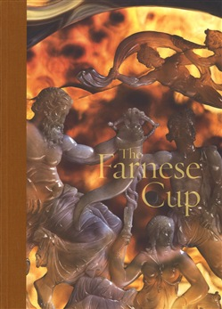 The Farnese cup