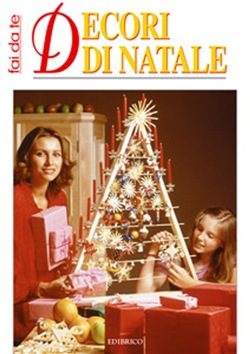 Image of Decori di Natale