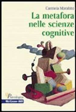Metafora e scienze cognitive